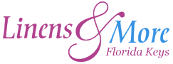Linens and More Preferred Vendor